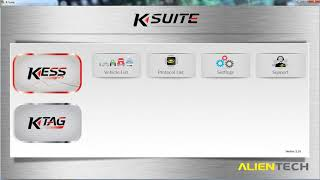 P023D videos, P023D clips - clipfail com