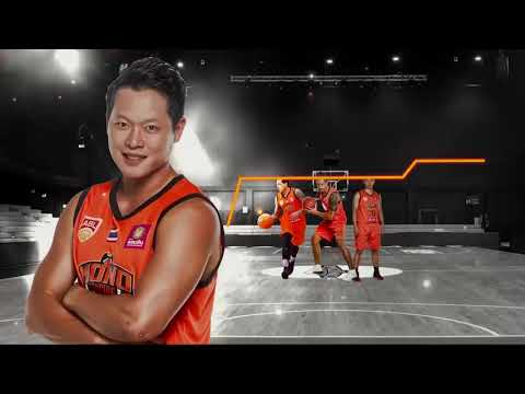 Mono Vampire v CLS Knights Indonesia   FULL GAME   2018-2019 ASEAN Basketball League Mp3