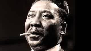 Muddy Waters - Going Down Slow - Dimitris Lesini Blues