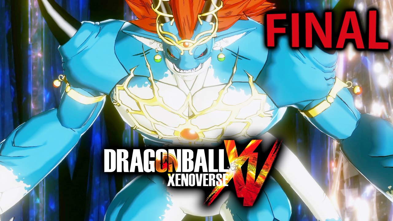 dragonball bs.to