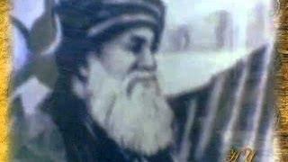 Arif Ayduran - Ya Kadiri (Abdulkadir Geylani k.s. & Haci Hafiz Mustafa Özgür Karsi k.s.)