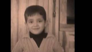 محمد زاهر علي محاميد صلو على النبي اللهم صلي على محمد