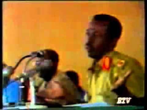 Funny of mengistu Hailemariam 02