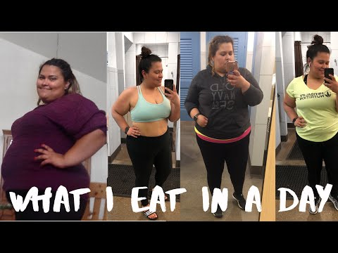 What I Eat in a Day | Herbalife Nutrition