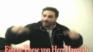 Koeniglurchis Schuss geht nach hinten los