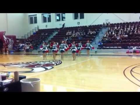 Hotchkiss high school