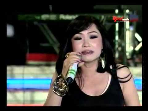 Dem ganh hao nghe dieu hoai lang - Phuong Thanh - YesMedia.asia - YouTube