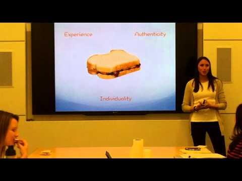 CY intern presentation
