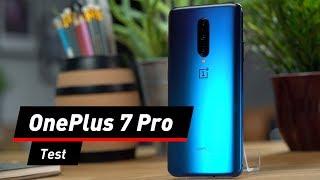 OnePlus 7 Pro: Mit neuer Kameratechnik an die Spitze?