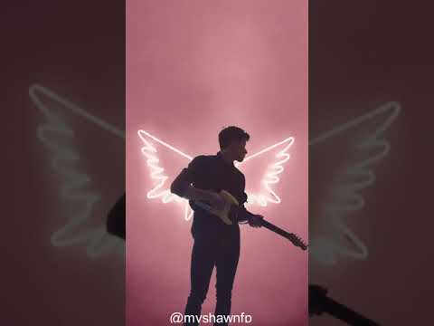 Shawn Mendes Wallpaper Youtube