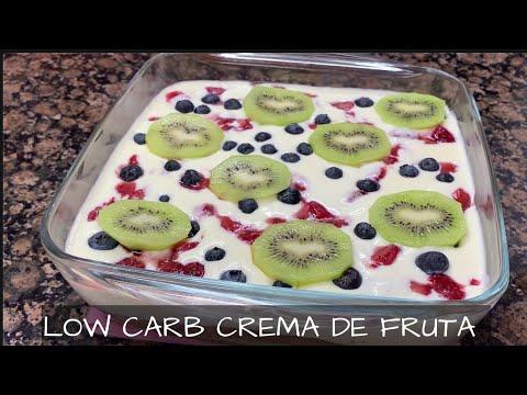 crema-de-fruta-|-low-carb-fruit-cream-cake