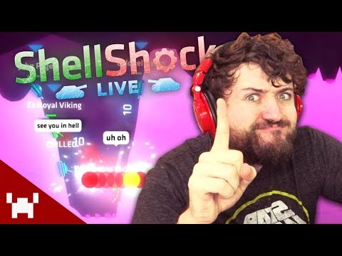 """JUST """"ONE"""" MORE GAME 