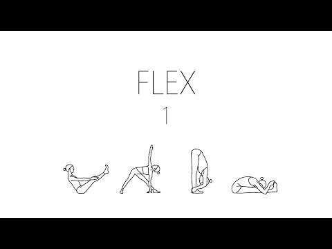 CSS 수업 - flex 1 : intro