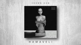 Got It On Me Shawn Ham Ft. Goonie Hamaveli.mp3