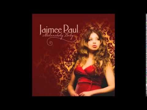 Jaimee Paul - A sunday kind of love