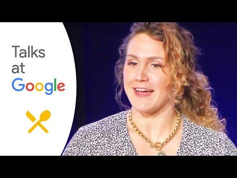 Malia Dell: Food That Works | Talks at Google