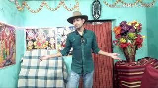 Busy Busy new hindi song 2018 like, share and subscrip now.