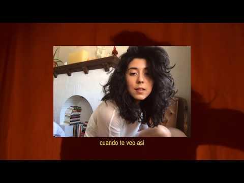 Daniela Andrade – Ayayai