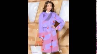 видео Купить пальто в интернет магазине