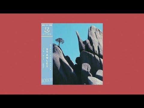 Stanley - Right Hand Blue (Lyric Video)