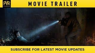Gemini   Official Trailer   Will Smith