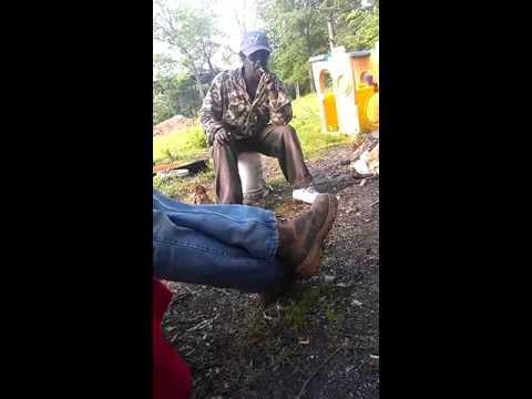 DRUNK MOTHERFUCKERS IN PINEBLUFF ARKANSAS