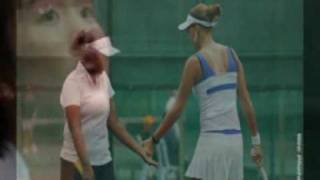 International Tennis Federation Women circuit 2009