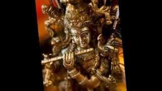 Prasaadam enthinu vere - Madhuri & Yeshudas by Ashokan Mavelikara