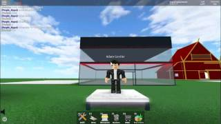 roblox restaurant tycoon out of the map secrets + secret room