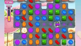 Candy Crush Saga Livello 864 Level 864