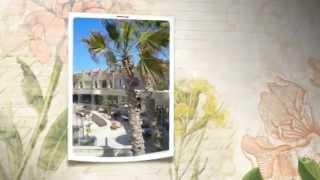 видео Отдых с детьми в Египте - отели, курорты, пляжи