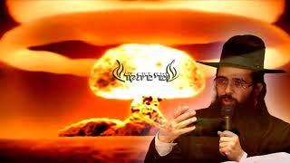 הרב יעקב בן חנן - על מי משיח בן דוד ילמד סנגוריה?!