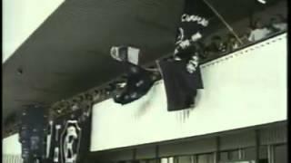 Clube do Remo - Último acesso a Série A