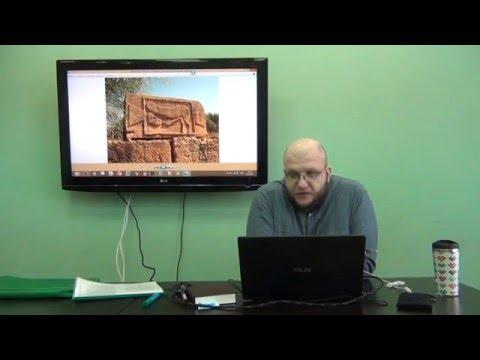 Посмотреть видео лекции о мужском ананизме фото 220-556