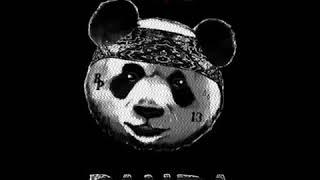 Download Video Cygo panda whatsapp üçün qısa. video MP3 3GP MP4