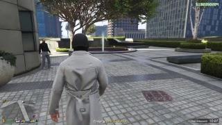 GTA 5 blader $AKASI:)
