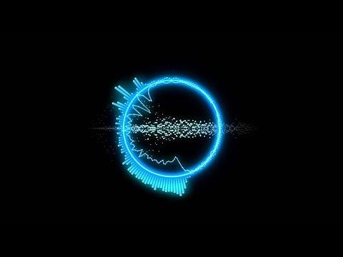 Megamix Flash Back Dance - Set Mixado 004