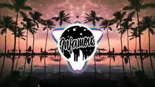 Dj TEMANKU SEMUA PADA JAHAT - Remix#Video30detik