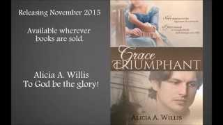 Grace Triumphant Trailer