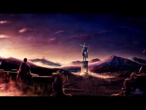 John Boberg   Guardian Watch,Music 2016, Remix Video,Epic, Music Gaming,Music Video Project