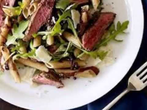 Diabetic Food Recipes Free Low Youtube