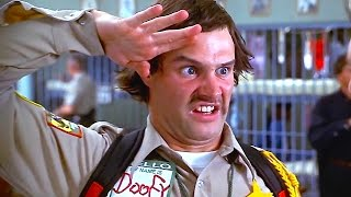 Top 10 Hilarious Movie Cops