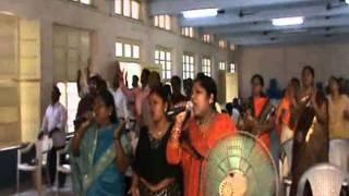 Adhikalai song
