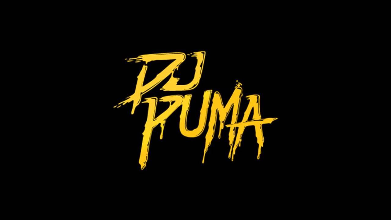 """LIKE A G6"" OFFICIAL FAR EASBy DJ Puma"