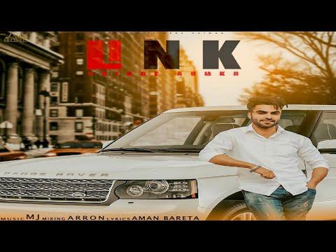 Link | (Full HD) | Prince Aulakh | New Punjabi Songs 2018 | Latest Punjabi Songs 2018