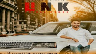 Link | (Full HD) | Prince Aulakh | New Punjabi Songs 2018 | Latest Punjabi Songs 2018