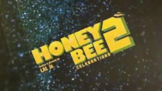 Honey Bee 2 Celebrations | Promo Video | Asif Ali | Bhavana | Balu Varghese | Sreenath Bhasi |