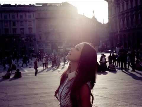 Angela 張韶�~2012情歌精選 HD