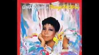 Giving Him Something He Can Feel By Aretha Franklin