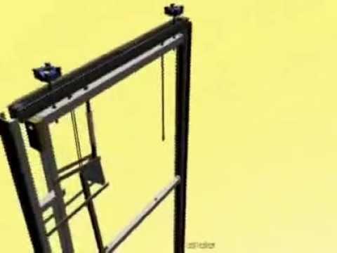 Estfeller presenta il video delle parete afonica 3d youtube - Estfeller finestre per tetti ...
